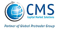 CMS - Capital Market Solutions